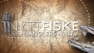 Nytt fiske