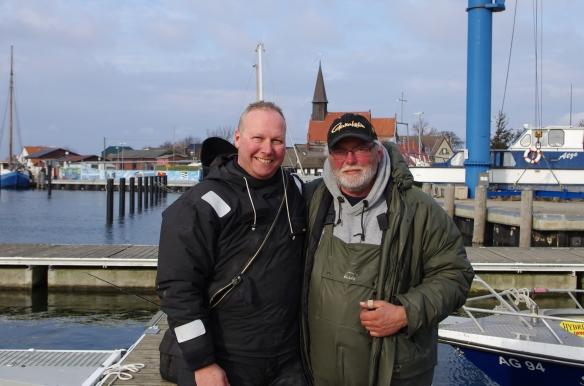 Håkan&Uwe